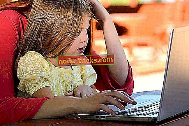 antivirus - 6 parasta virustentorjuntaohjelmaa koulutukseen