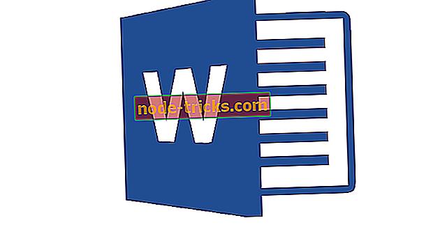 antivirus - Top 6 Microsoft Wordin virustentorjuntaohjelma, joka suojaa asiakirjoja