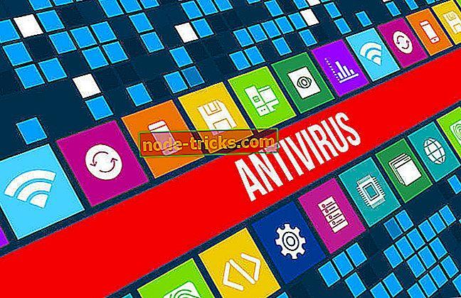 antivirüs - Bu Kara Cuma antivirüs fırsatlarını 2019'da rahat ettirin