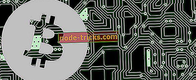viirusetõrje - 5 + parim turvalisuse tarkvara krüpto-kauplemiseks, et kindlustada rahakott