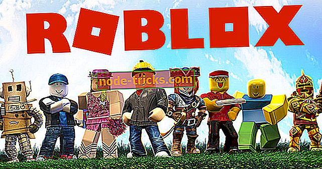 antivirus - FIX: Antivirus blokkering Roblox i Windows