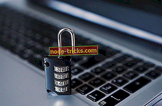 viirusetõrje - 8 parimat viirusetõrjetarkvara ettevõtte tarkvara kaitsmiseks