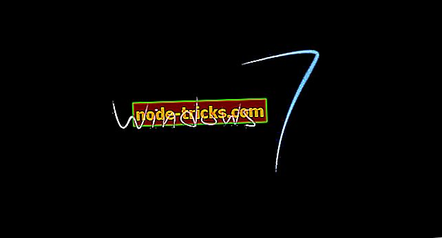 antivirüs - Windows 7 64-bit için en iyi 7 ücretsiz antivirüs çözümü
