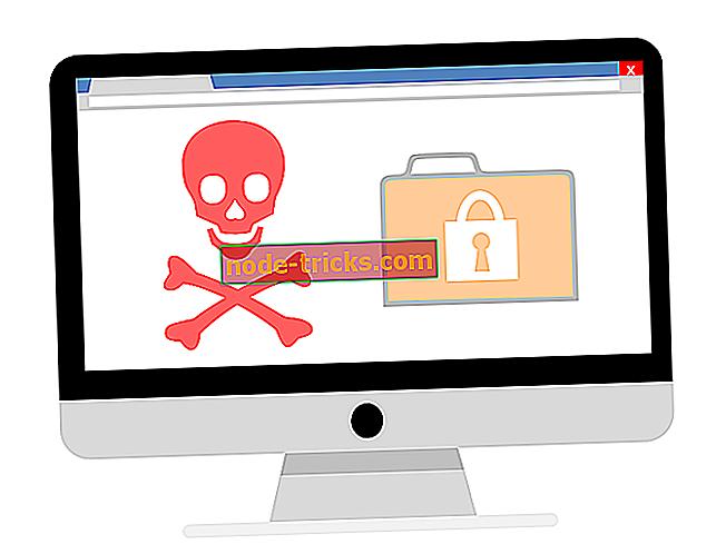 11 cele mai bune programe antivirus cu actualizări offline și modul de utilizare a acestora