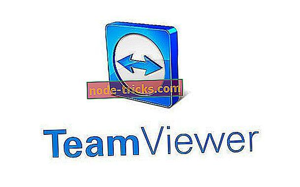 Antivirus blokkering TeamViewer [FIX]