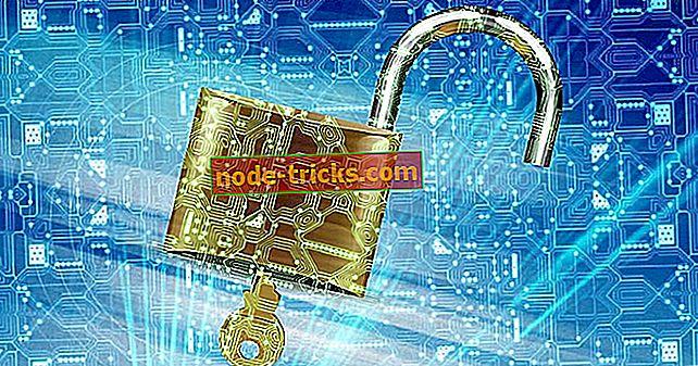 antivirus - 5 parasta virustorjuntaa, jossa on verkkosivujen esto / web-suodatus