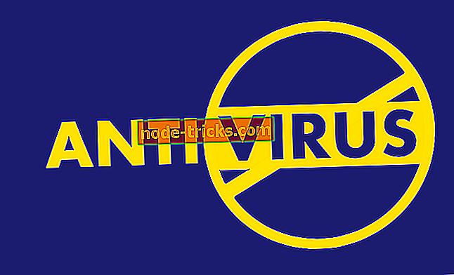 antivirus - 7 parasta virustorjuntaa hitaisiin tietokoneisiin
