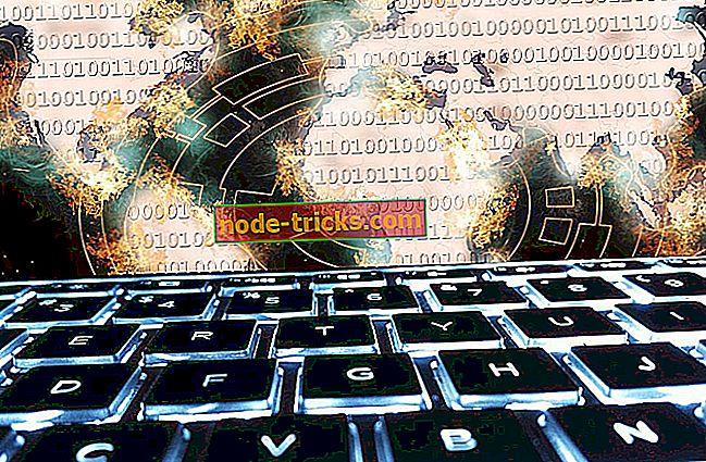 viirusetõrje - 4 parimat viirusetõrjetarkvara Windows 10 jaoks Indias
