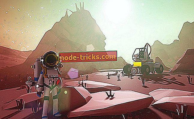 Вот как можно исправить проблемы с низким FPS в Astroneer