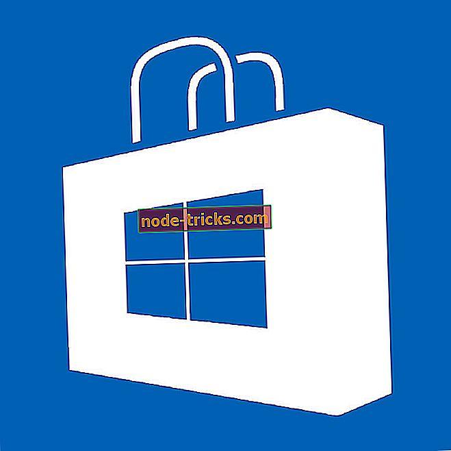 Slik fjerner du blokkering av Windows 10-apps blokkert på grunn av selskapets retningslinjer