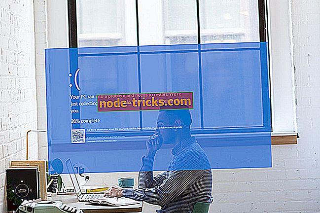Windowsでaoddriver2.sys BSODエラーを修復する方法