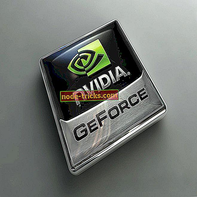 Nvidia hesabınız kilitliyse ne yapmalı