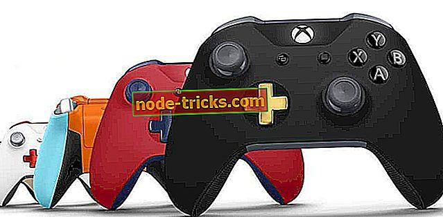 Vaadake neid kiirparandusi tuvastamata Xboxi kontrolleri jaoks