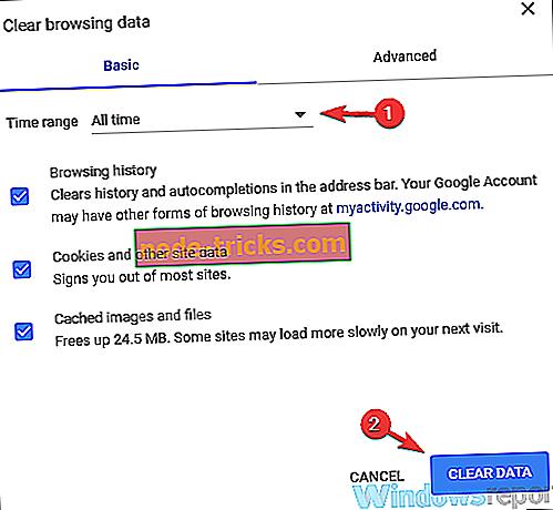 Google Välimuisti