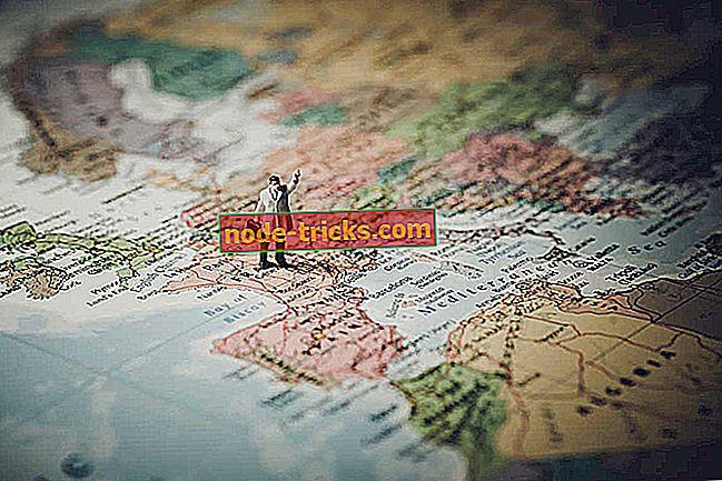 Google Maps Ei Toimi