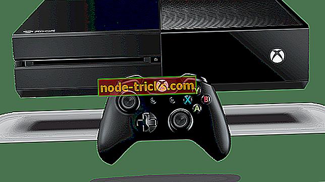 Fiks: Xbox One Multiplayer fungerer ikke