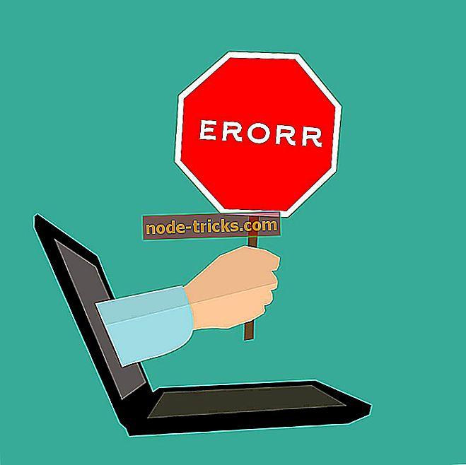 «Ошибка 5: доступ запрещен» ошибка установки программного обеспечения в Windows [FIX]
