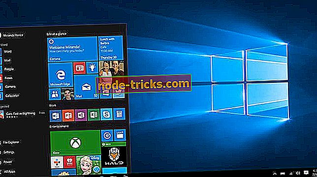 Fix AutoPlay fungerer ikke for CDer og DVDer i Windows 10