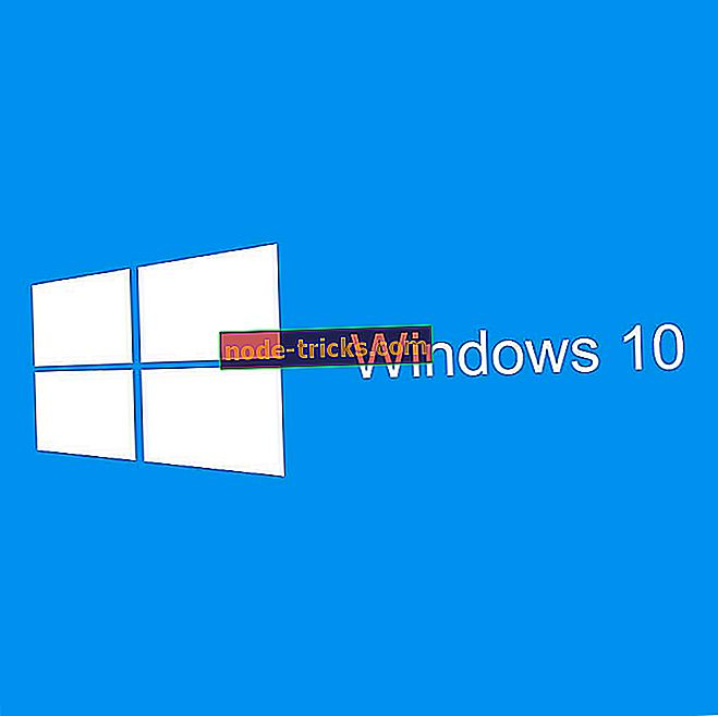 fastsette - Kan ikke installere Windows 10 Creators Update med Media Creation Tool [Fix]