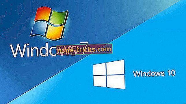 """Štai kaip nustatyti klaidą 0x800070002c-0x3000d """"Windows"""" kompiuteriuose"""