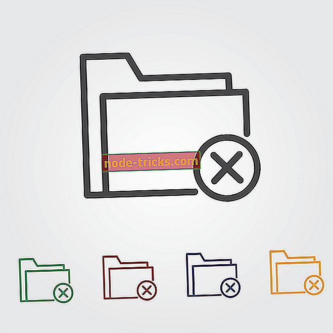 Ето два начина за ефективно коригиране на повредени DAT файлове