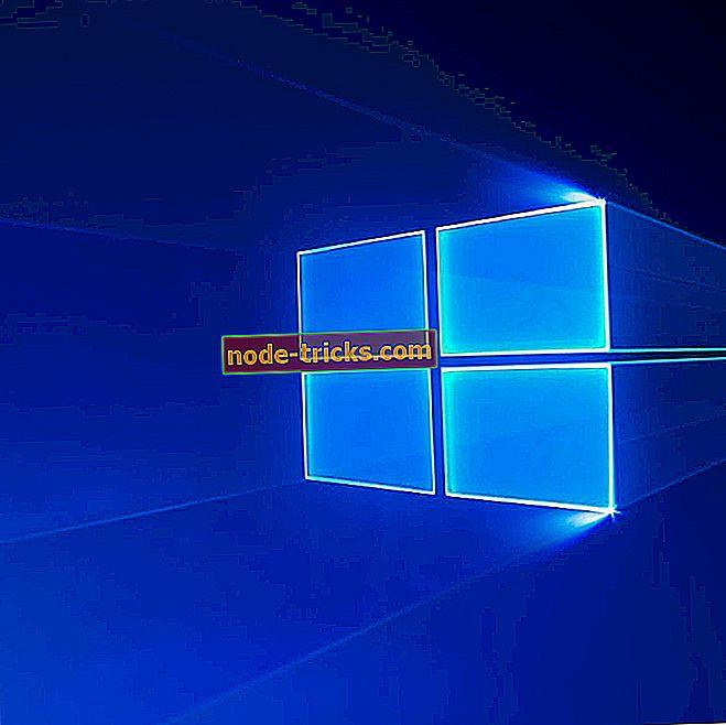 Kas Windows 10 ICMP on blokeeritud?  Parandage see turvaseadete muutmise teel