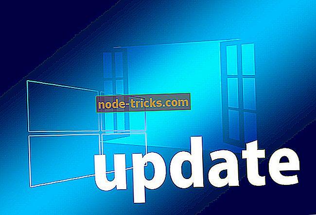 Windows Update'i veakoodi 66a parandamine