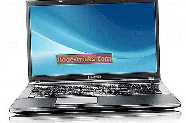 ce trebuie să faceți pentru ca laptopul dvs. să funcționeze mai repede