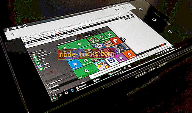 ИСПРАВЛЕНИЕ: Ошибка удаленного рабочего стола 0x204 в Windows 10