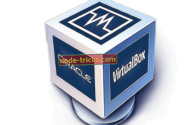 Miten korjata VirtualBox Video Driver -ongelmat Windows 10: ssä