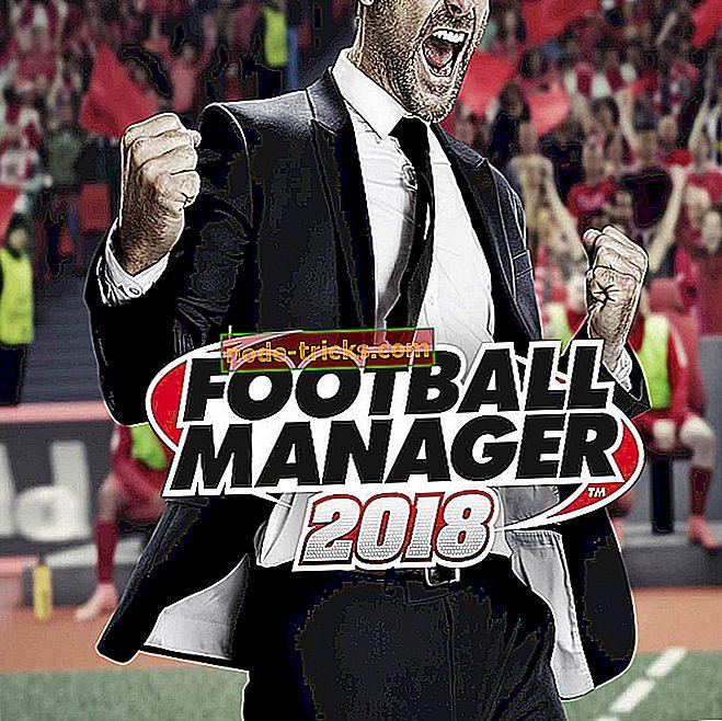 pataisyti - Bendros futbolo vadybininko 2018 klaidos ir jų taisymas