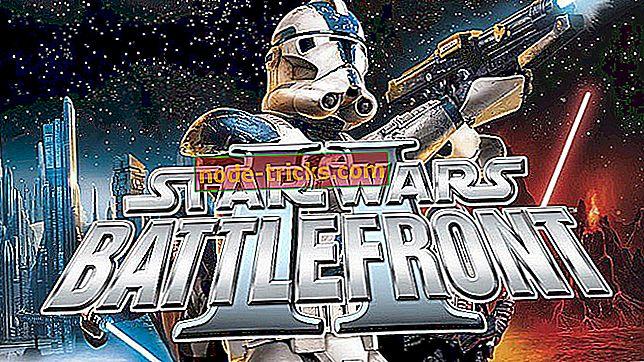 Korjaus: Star Wars Battlefront 2 ei toimi Windows 10: ssä