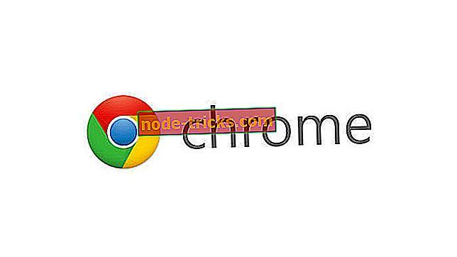 Исправлено: ошибка Google Chrome Kill на Windows 10