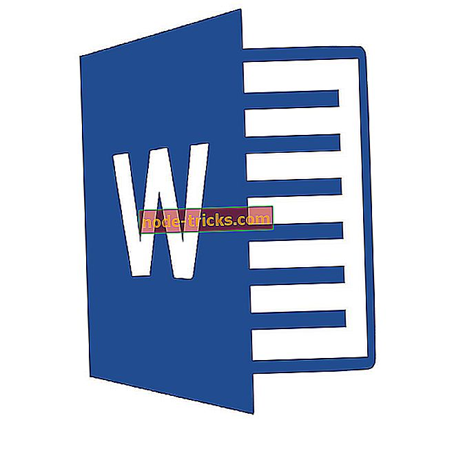 Какво да направите, ако не можете да премахнете маркирането на текст в MS Word
