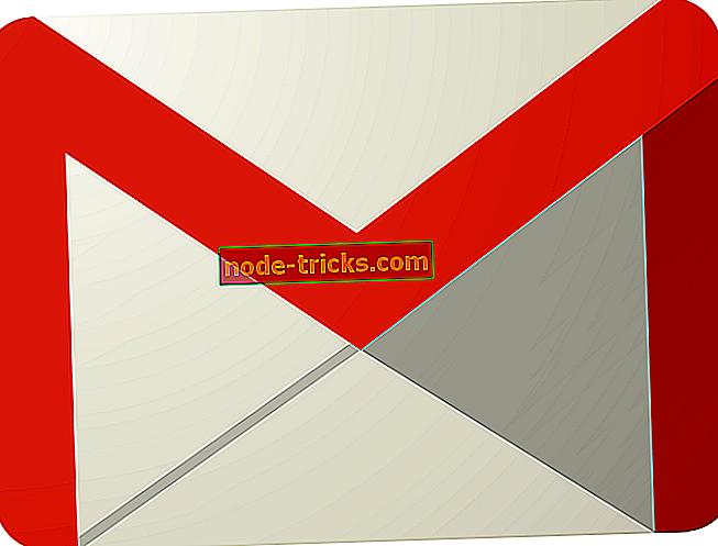 Hva gjør du hvis Gmail-vinduet er for bredt, stort eller lite