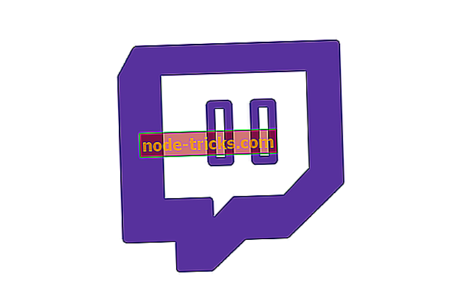 FIX: Twitch mi daje crni zaslon u Chromeu