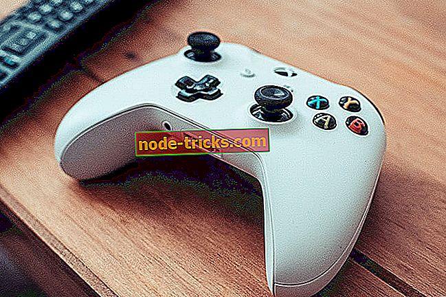 Lahenda Xboxi sisselogimine veakoodiga 0x87dd0019 nende 5 sammuga