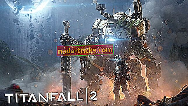 """Titanfall 2"" garso įtrūkimas ""Windows"" kompiuteryje [FIX]"