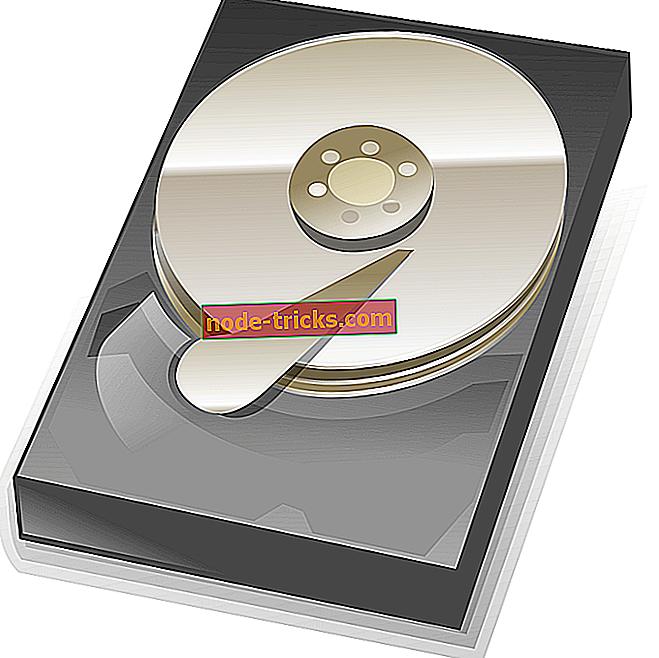 Kaj storiti, če disk ne morete inicializirati v operacijskem sistemu Windows 10