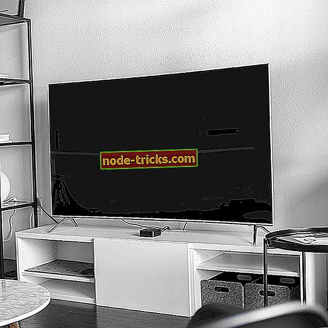 Xbox One / Xbox One Sの起動時にテレビ画面が空白になる 今、直してください