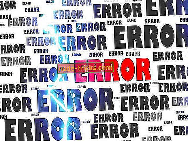 Brzo rješavanje problema: Pogreška ažuriranja sustava Windows 10 / 8.1 / 8 '80073712'