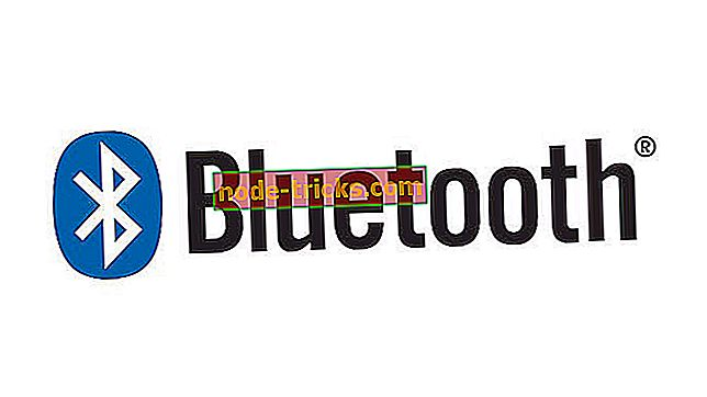 FIX: Kan ikke installere Bluetooth Driver Error Code 28