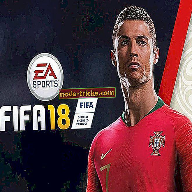 fastsette - Ingen 3D-gress på FIFA18?  Slik løser du problemet på PC