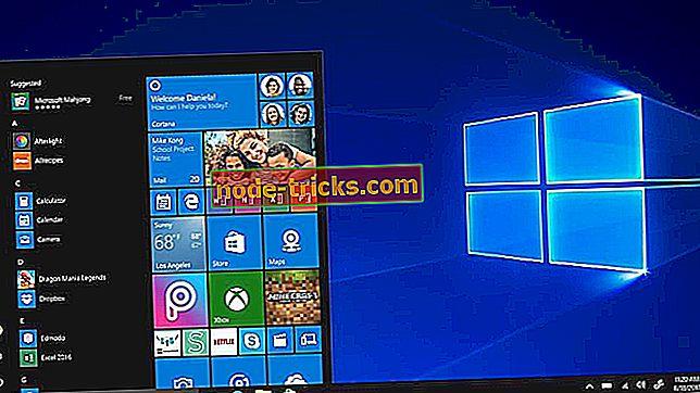 フル修正:Windows 10、8.1、7でのファイルの関連付けの問題