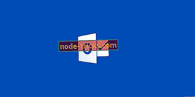 [FIX] Outlookの電子メールが送信トレイに残っている