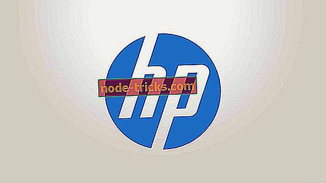 Ką daryti, jei HP spausdintuvas negalės spausdinti