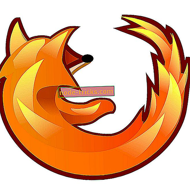 Full Fix: Mozilla Firefox je presporo na Windows 10, 8.1, 7