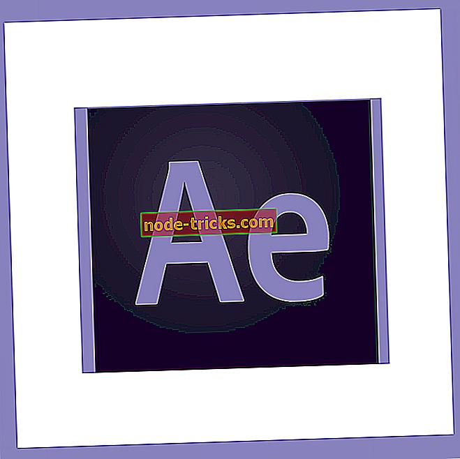 Javítsa meg a sérült After Effects fájlokat: az egyetlen útmutató, amire szüksége van