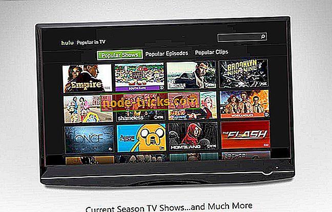 Kako popraviti Hulu probleme na Xbox One