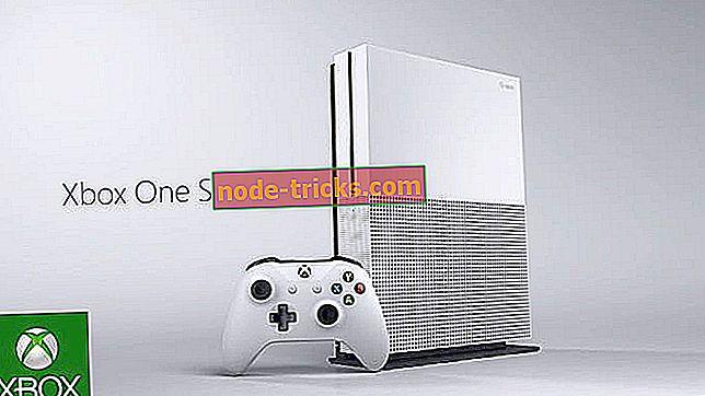 FIX: Az Xbox One S nem olvas lemezeket